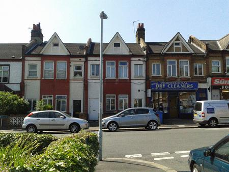 151 Brookbank Road, Brockley