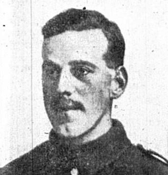 Profile picture for James Pearson