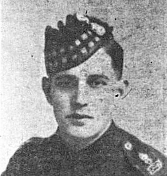 Profile picture for Bertram Preston Higginson