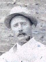 Profile picture for Hector Farmer Fitzgerald