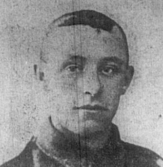 Profile picture for Arthur Quarmby