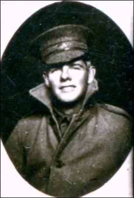 Profile picture for Percival Francis Douglas