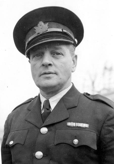 Albert Latham