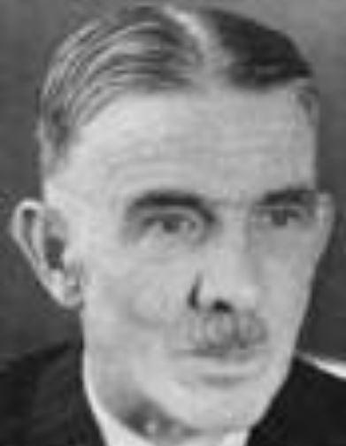 Profile picture for Arthur Martin