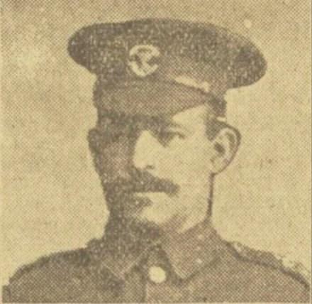 Profile picture for Arthur Janes