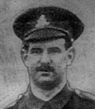 Profile picture for Ernest Butterworth