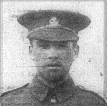 Profile picture for James William O'melia