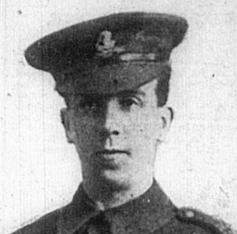 Profile picture for John Webster