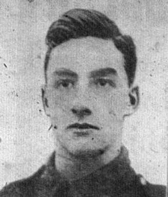 Profile picture for Joseph Worsley