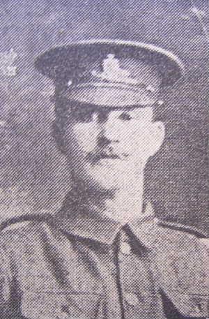 Profile picture for Stafford Bassnett