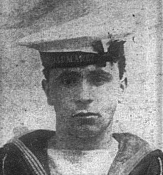 Profile picture for Alfred Chaplin
