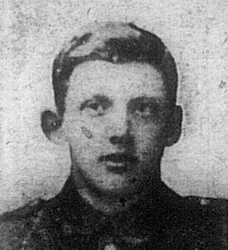 Profile picture for Allen Hinchcliffe
