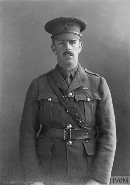 Profile picture for Edgar Hugh Brassey