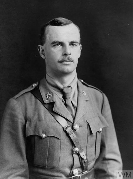 Profile picture for Francis  Howard Lindsay