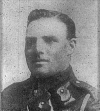 Profile picture for William Haigh