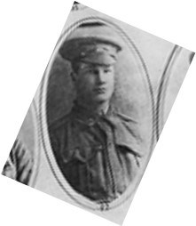 Profile picture for Henry Oswald Thwaite