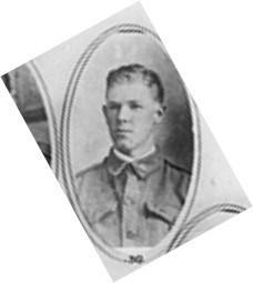 Profile picture for Oliver Roland Thwaite