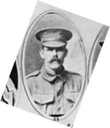 Profile picture for Frederick James Sleep