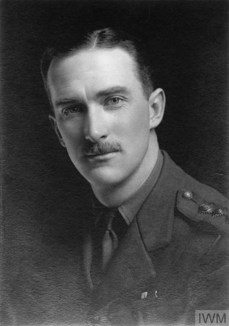 Profile picture for Percival Lawrence Montagu Battye