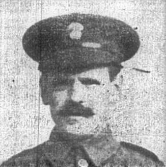 Profile picture for Arthur Heap