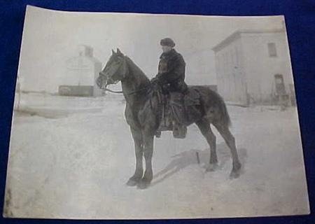 Photo of WILLIAM JESSE EDWARD HOWARD