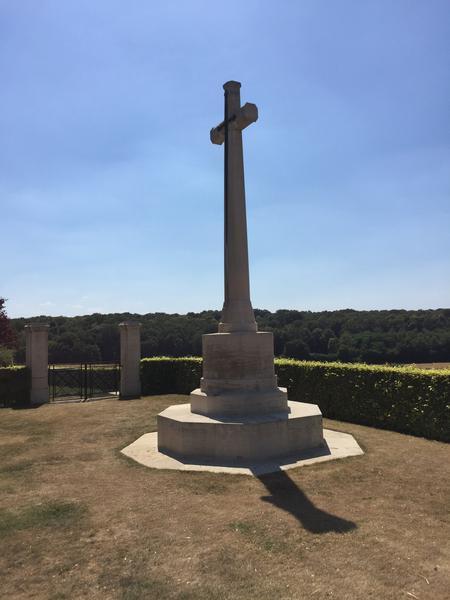 Adelaide Cemetery