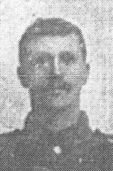 Profile picture for William Whittaker