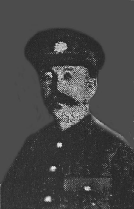 Profile picture for Joseph Murphy