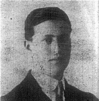 Profile picture for Arthur Lockwood
