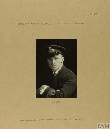 Profile picture for William Archibald Bury