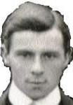 Profile picture for Albert Sumner