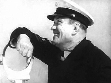 Profile picture for Victor Andrew De Bier Mclaglen
