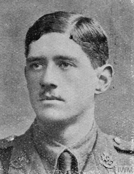 Profile picture for Alfred Frederic Ottobine Dobson