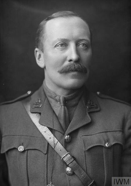 Profile picture for Arthur Francis Graham Everitt
