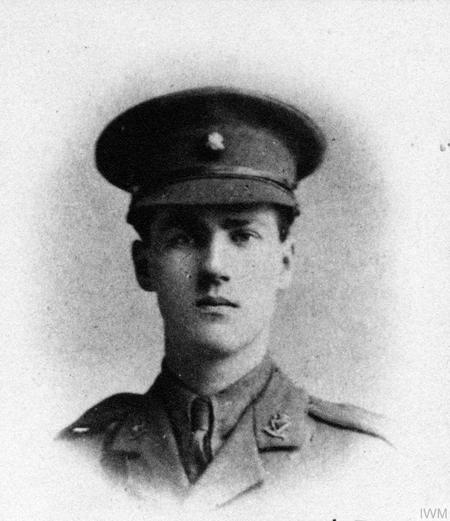 Profile picture for Arthur Eyre Coote