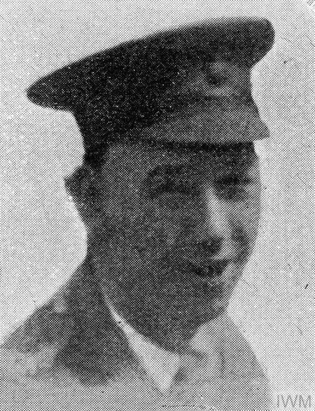 Profile picture for Fergus Hamilton Reid