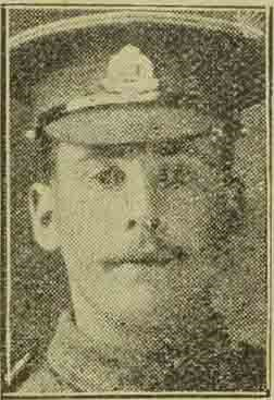 Profile picture for Ernest G Adams