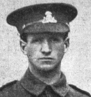 Profile picture for Herbert Chaplin
