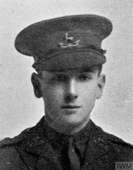 Profile picture for Arthur Adrian Owen