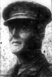 Profile picture for Richard William Dewson