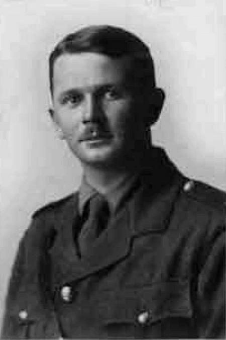 Profile picture for Samuel Howard Ellis