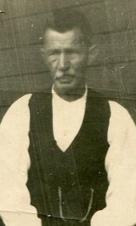 Martin Arthur