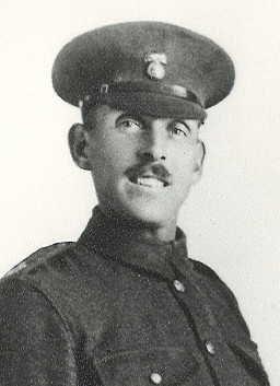 Profile picture for Arthur E Turner
