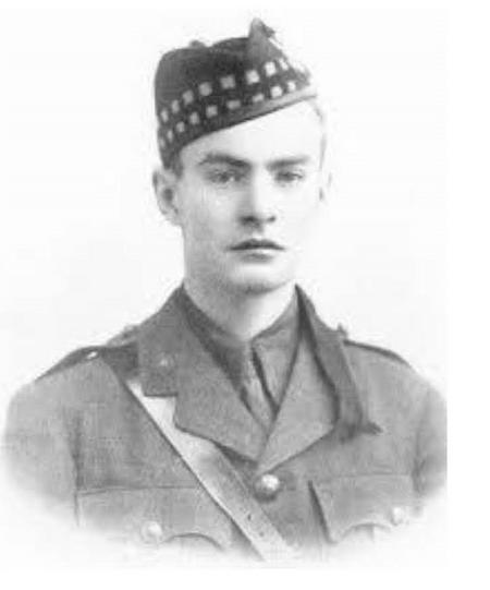 Profile picture for John Collinson Hobson