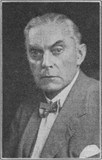 Profile picture for Ernest Kaye Le Fleming, M.b.