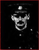 Profile picture for Frederick Neville Parker