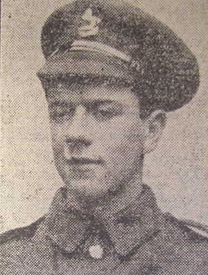 Profile picture for Albert Buckingham