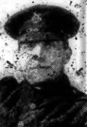 Profile picture for Joseph Dagnall