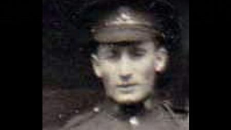 Profile picture for Gordon Rochford
