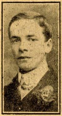 Profile picture for John Hodgson